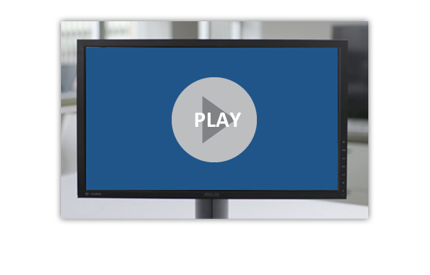 Play Why Video? Video