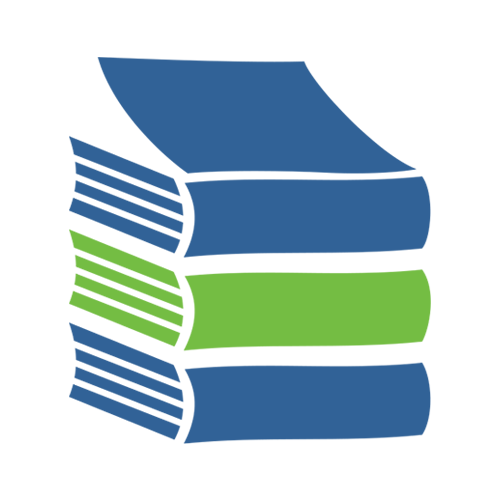 Topic Library Icon